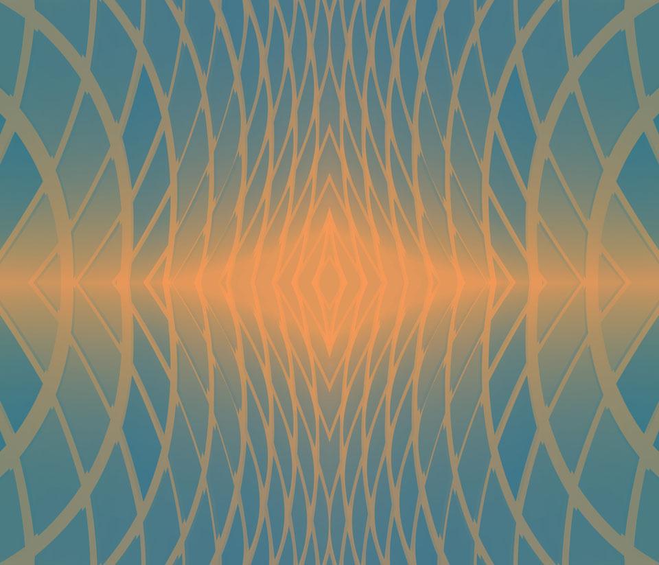 Vibration of Life